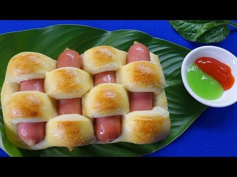 Lẩu Gà nấu SẢ - Cách nấu Món Lẩu Gà sao thơm ngon đậm vị - Món ngon đãi tiệc by Vanh Khuyen - Thời lượng: 17 phút.