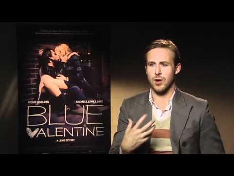 Ryan Gosling On Blue Valentine   Empire Magazine