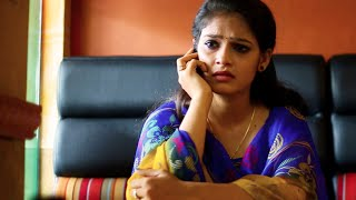 Video Section 129 - New Tamil Short Film 2016 || with Heart Touching Climax MP3, 3GP, MP4, WEBM, AVI, FLV November 2017
