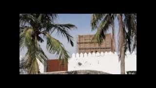 Sohar Oman  city pictures gallery : Sohar Sultante of Oman