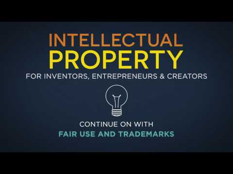 Lecture 32: Infringement and Remedies