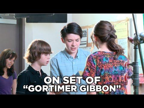 Gortimer Gibbon's Life on Normal Street New Episode Highlights