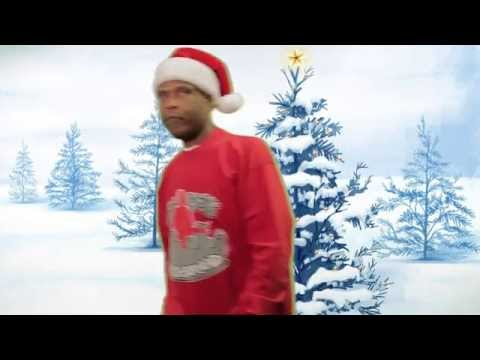 Season's Greetings From Big Boy! | BigBoyTV