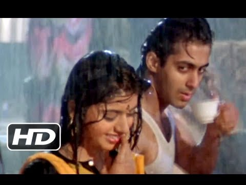 Kahe Toh Se Sajna – Salman Khan, Bhagyashree – Maine Pyar Kiya – Bollywood Romantic Song