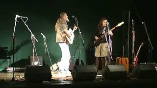 Video JENMY-Jizerská nota-Jak je to s námi