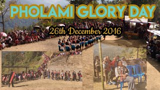 Nonton Pholami Glory Day 2016 Film Subtitle Indonesia Streaming Movie Download