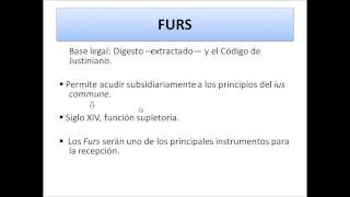 Umh1191sp 2013-14 UD1 Tema 1.2 Sistema De Fuentes V