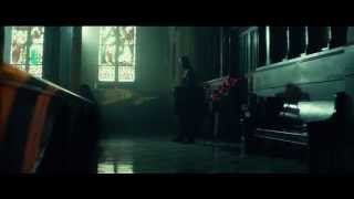 Video John Wick Tribute (Best Fighting Scenes + Music By Annoying Dust