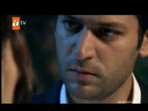 ask ve ceza episode 10 - A long-awaited moment. The most important issue has already received his answer. Ep 24 of the Turkish series