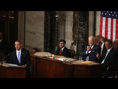 Pres. Obama: This is what healthcare reform is all about