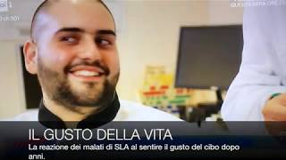 Download Lagu IL GUSTO DELLA VITA Mp3