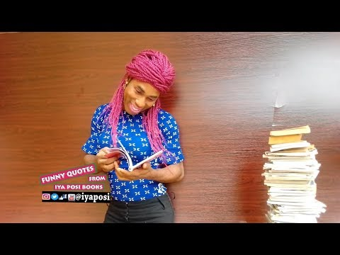 funny quotes from iya posi books episode 3