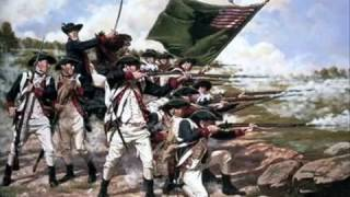 White Plains (NY) United States  City new picture : 1776 Battle Of White Plains, NY - American Revolution
