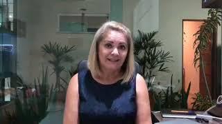 URGENTE: Ex-esposa de Bolsonaro desmente matéria do grupo UOL/Folha de S. Paulo sobre ameaças