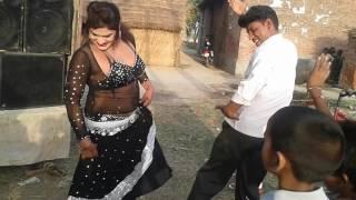 Video Crezy wedding dance in bilriyaganj download in MP3, 3GP, MP4, WEBM, AVI, FLV January 2017