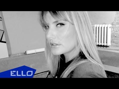 Ирсон Кудикова - Arabian Soul / ПРЕМЬЕРА (видео)
