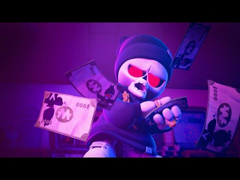 Rapper Sam | NEW Season 4 | Spookiz | Cartoons for Kids