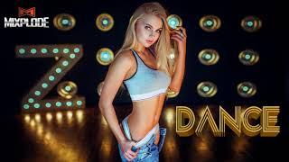 Video New Dance Music 2017 2018 dj Club Mix MP3, 3GP, MP4, WEBM, AVI, FLV Agustus 2018