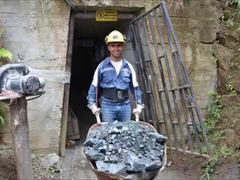 Fairmined - Liderando un cambio en el sector minero