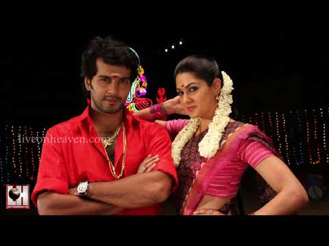 Aayirathil Iruvar Movie Review | LiveOnHeavenTv
