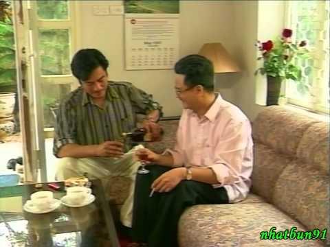 Phim Việt Nam - Nụ Tầm Xuân - Tập 3
