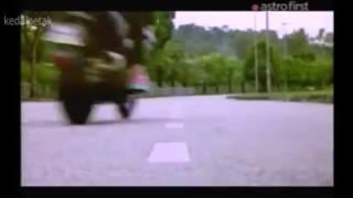 Nonton Minah Motor 2017 Full Movie Film Subtitle Indonesia Streaming Movie Download