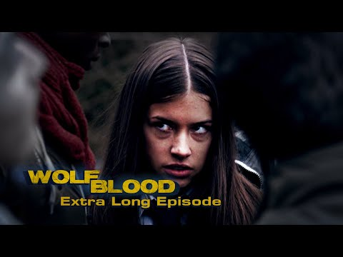 Season 2: Extra Long Episode 1, 2 and 3 | Wolfblood
