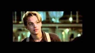 Download Lagu Elsterglanz-Verhalten bei Gasgeruch (Titanic) Mp3