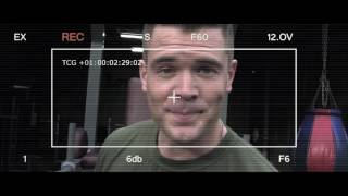 Jarhead 3: The Siege - You Cant Handle The Truth - Own it 6/7 on Blu-ray