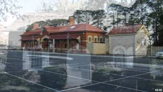Horsham Australia  city photo : Best places to visit - Horsham (Australia)
