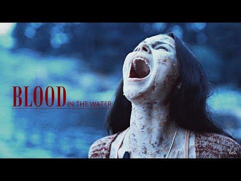 RYN   Blood in the water [Siren]