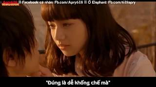 Nonton 6 Ph  T T  M T   T I M Not Just Going To Do What Kurosaki Kun Says Theo L   I V  N H  I H     C C   A Amogood Film Subtitle Indonesia Streaming Movie Download