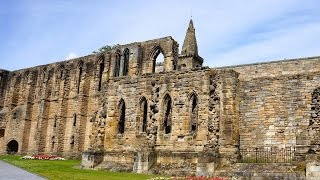 Inverkeithing United Kingdom  City pictures : Top 10 Tourist Attractions in Dunfermline - Travel Scotland, United Kingdom