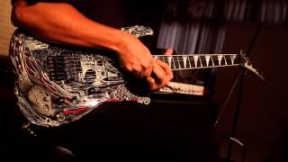 Download Lagu Jackson Custom Shop Soloist Johnnie Grez Mp3