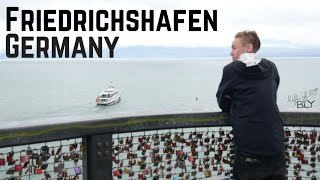 Friedrichshafen Germany  City new picture : Friedrichshafen | Germany