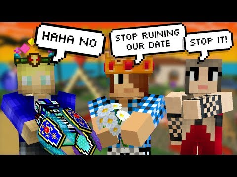 Video LMAO I RUINED SANDBOX FOR THESE DATERS!! - Pixel Gun 3D Trolling Daters With Mods download in MP3, 3GP, MP4, WEBM, AVI, FLV January 2017