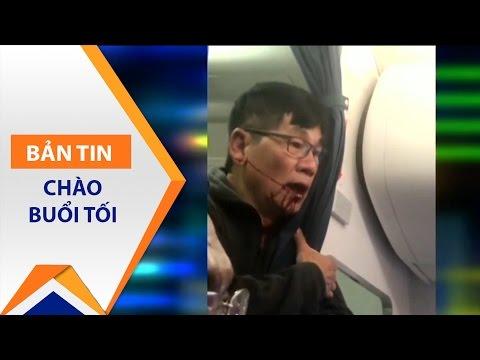 Nếu kiện, bác sĩ Đào sẽ nhận cả triệu USD | VTC1 - Thời lượng: 84 giây.