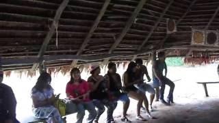 Video EN IQUITOS,PERU VISITA A LOS BORAS,RECIVIMIENTO DE LOS BORAS A SUS VISITA MP3, 3GP, MP4, WEBM, AVI, FLV Juli 2018