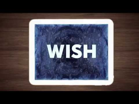 Groundbreaking research, healthcare innovations revealed at WISH