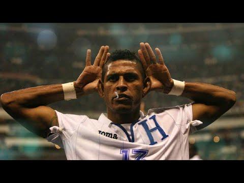 México vs Honduras 1-2 Resumen Completo Narracion Mexicana Hexagonal  09/06/2013.