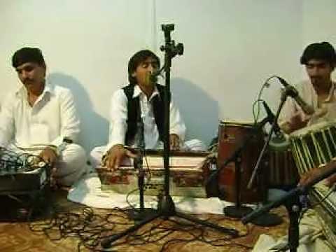 Video Jalal Khan Khattak & Amin Khan Marwat Badi Dubai Program download in MP3, 3GP, MP4, WEBM, AVI, FLV January 2017