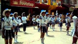 Video CNHS Drum and Lyre Competition August 15, 2010 MP3, 3GP, MP4, WEBM, AVI, FLV Desember 2017