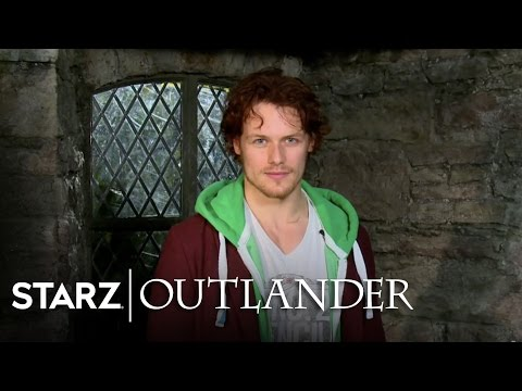 Outlander - Learn how to
