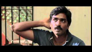 Naduvula Konjam Pakkatha Kaanom - Trailer