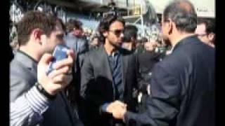 Mohsen Chavooshi-hejazi.mp4