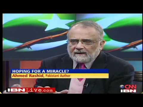 Devil's Advocate: Pak civil society is on the retreat: Ahmed Rashid 6