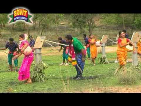 Video Dhekia Kala-Sambalpuri Song... download in MP3, 3GP, MP4, WEBM, AVI, FLV January 2017