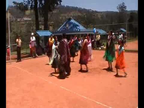 Tonada y capishca Ballet Folklorico Tierra y Maiz 001.flv