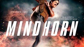 Mindhorn Trailer