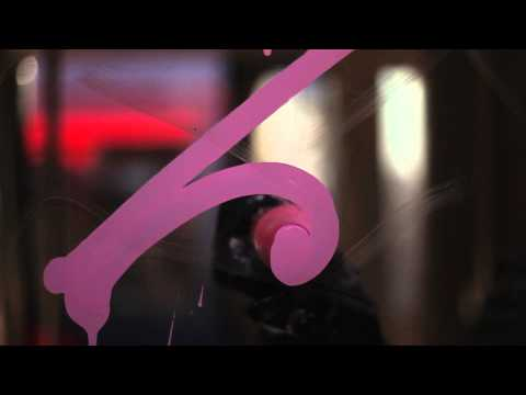 DJ PONE feat DIDAÏ - DIPODAINE (THE GRIFTERS x COKNEY)